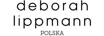 Deborah Lippmann Polska